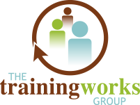 The Training Works Group